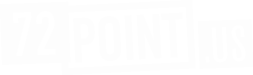 logo_72pointUS