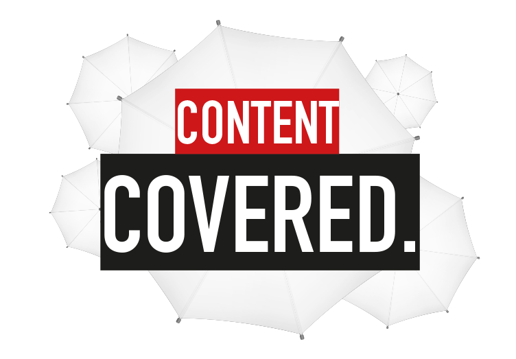 Content covered - 72Point